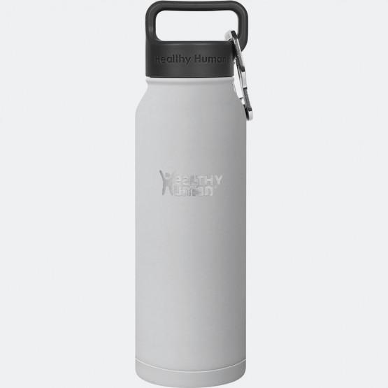 Healthy Human Stein Ανοξείδωτο Μπουκάλι Θερμός 21oz/621ml