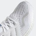 """adidas Ultraboost 5.0 DNA Women's Shoes """"Space Race"""""""