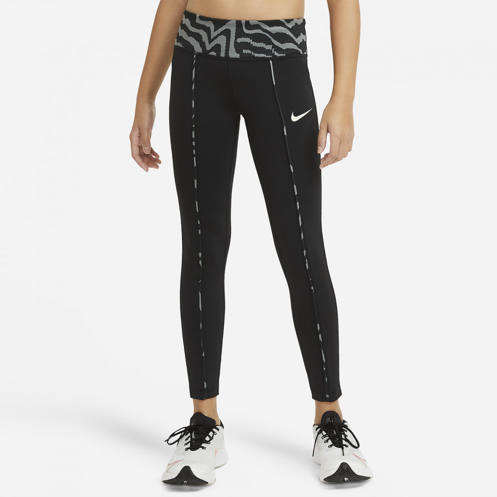 Nike One Kids' Leggings