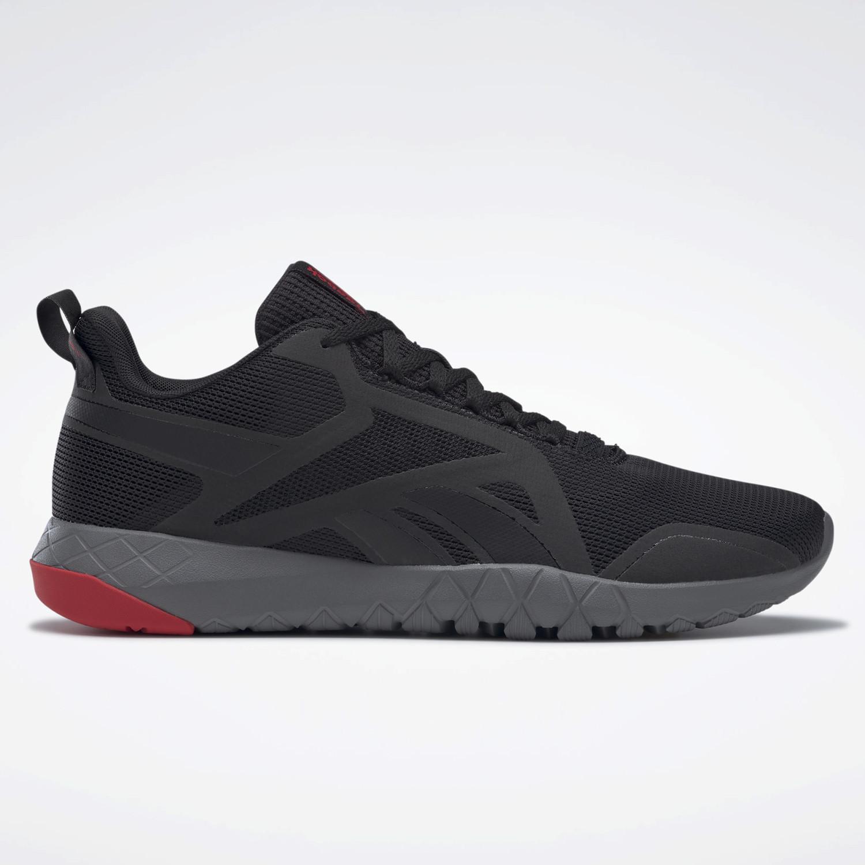 Reebok Sport Flexagon Force 3 Ανδρικά Παπούτσια (9000069159_50262)