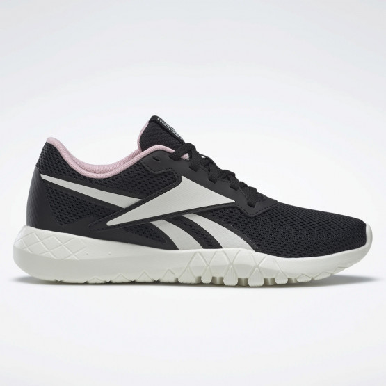 Reebok Sport Flexagon Energy Women's Shoes