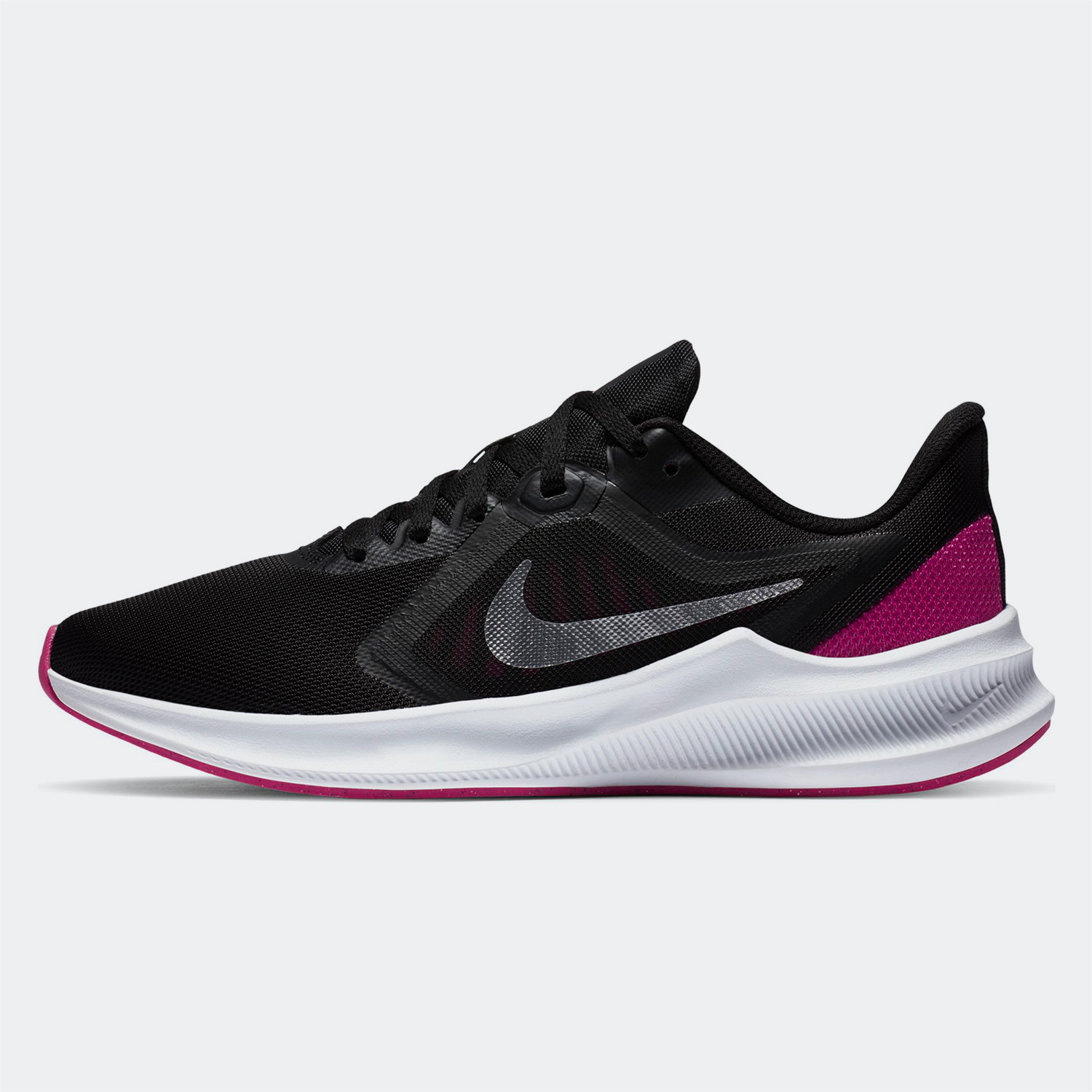 Nike Wmns Downshifter 10 (9000069414_50416)