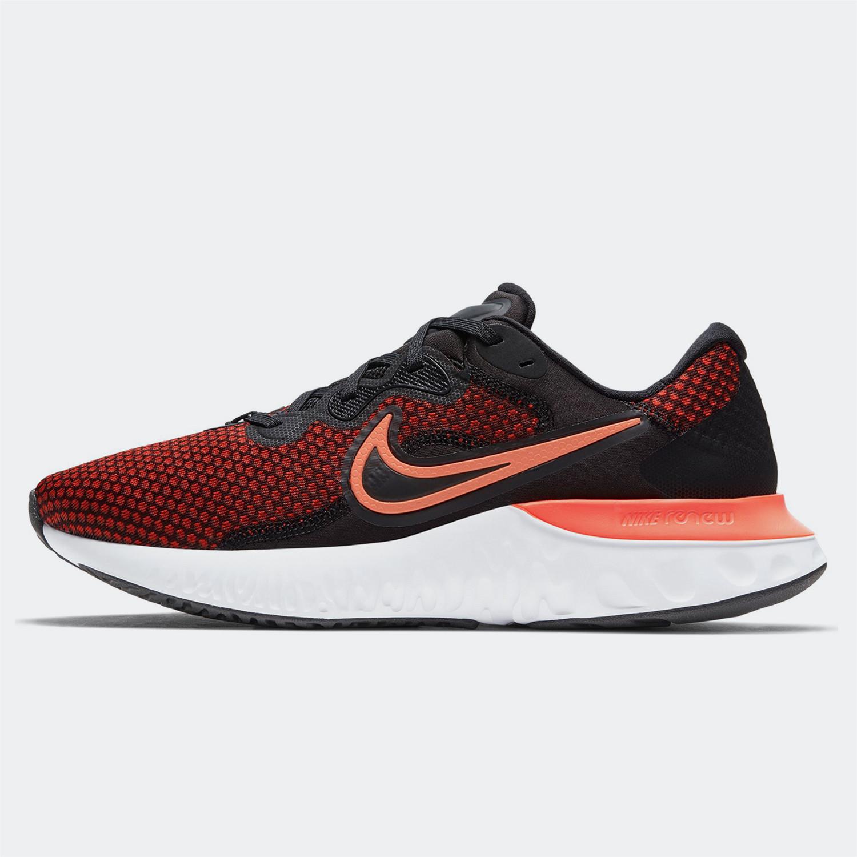 Nike Renew Run 2 (9000069492_50319)