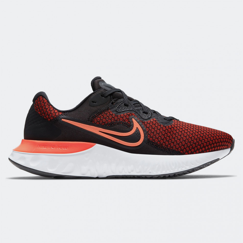 Nike Renew Run 2 Men's Running Shoes