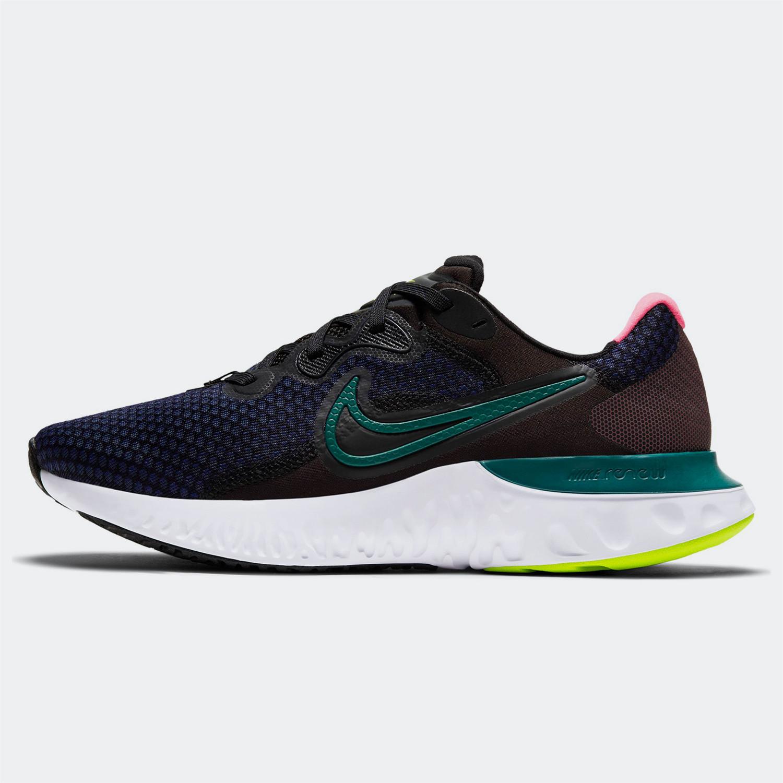 Nike Renew Run 2 Γυναικεία Παπούτσια για Τρέξιμο (9000069494_50432)