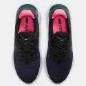 Nike Renew Run 2 Women's Running Shoes