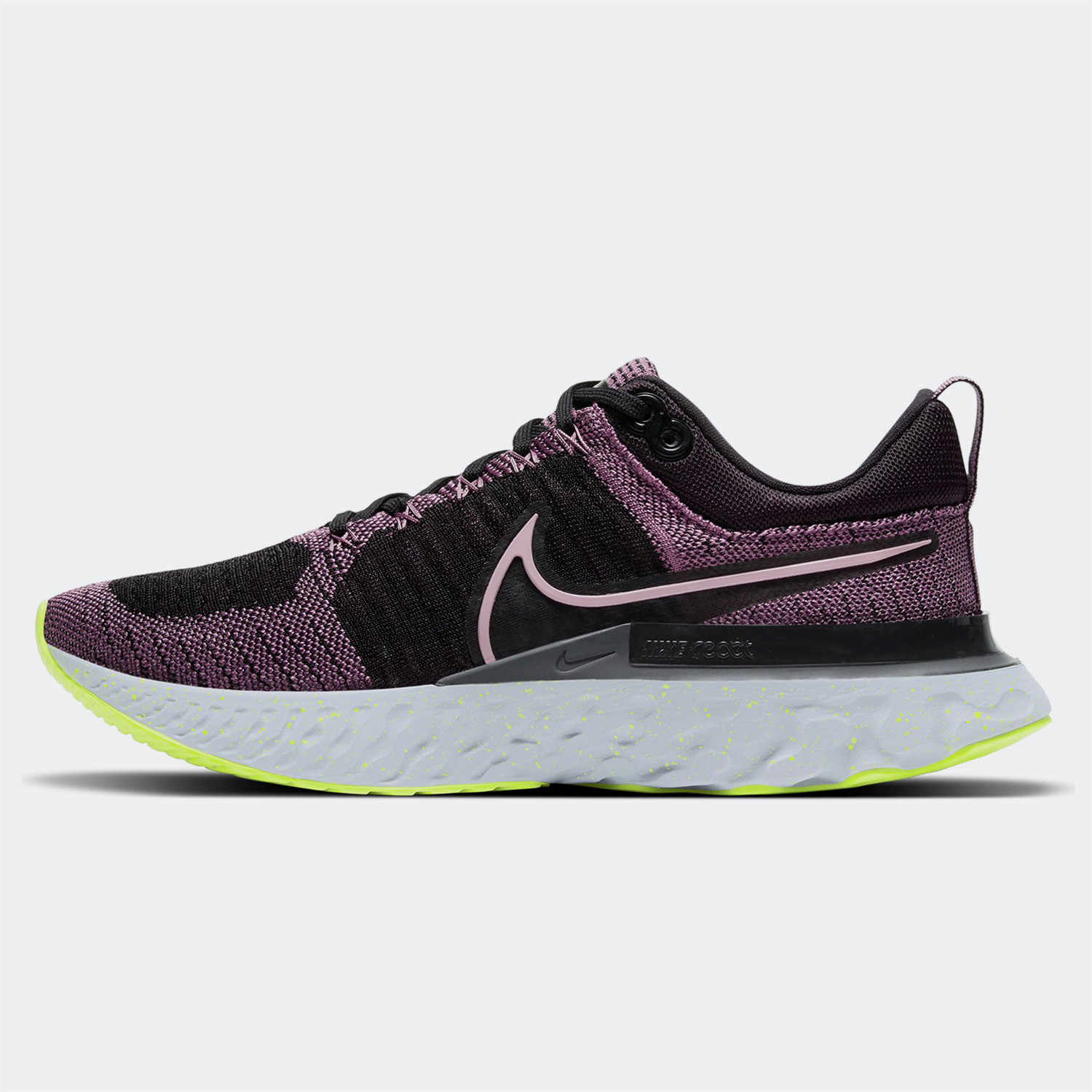 Nike W React Infinity Run Fk 2 (9000069632_50456)