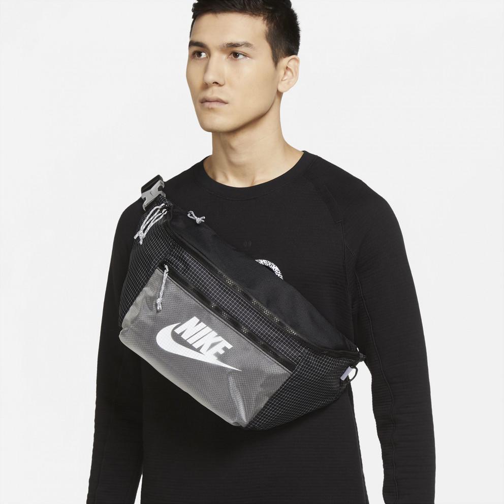 Nike Tech Waistpack Τσαντάκι Μέσης