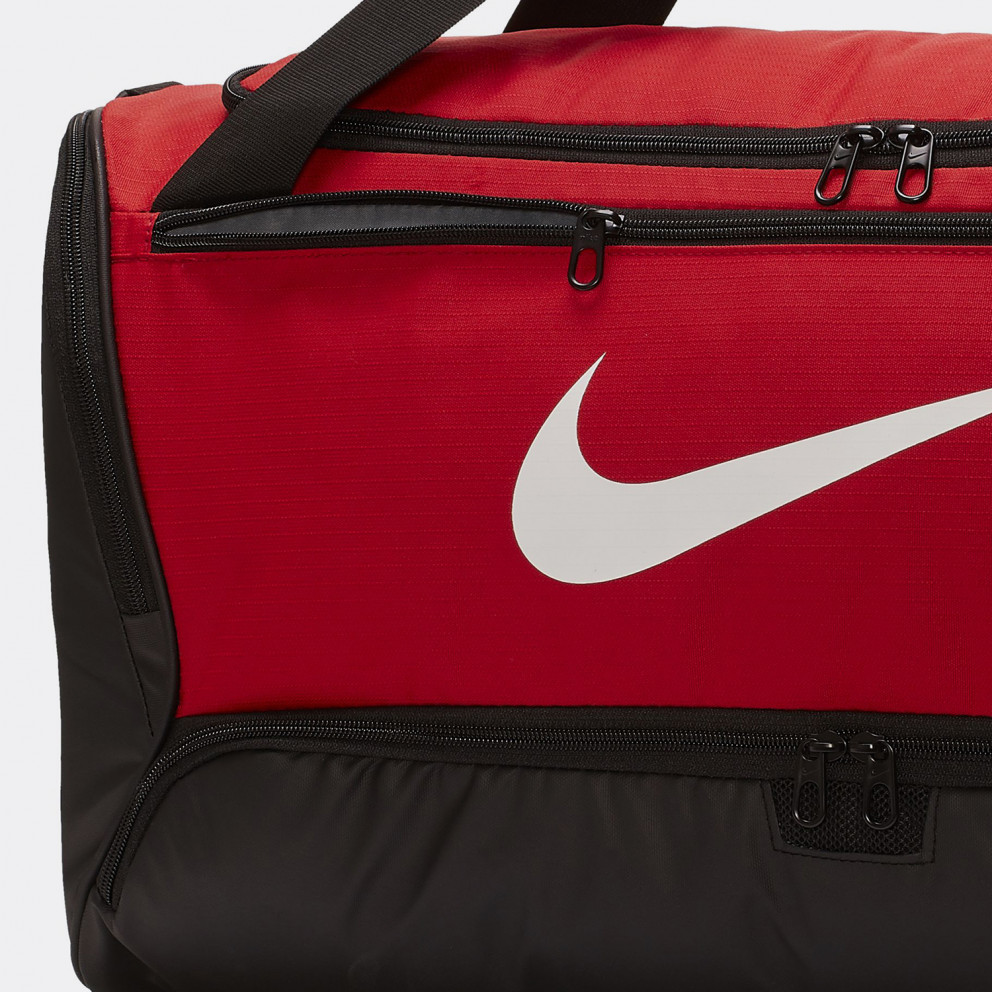 Nike Brasilia Τσάντα Γυμναστηρίου