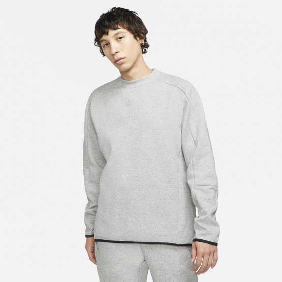 Nike Sportswear Revival Tech Fleece Ανδρικό Φούτερ