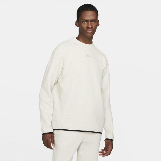 Nike Sportswear Tech Fleece Ανδρικό Φούτερ