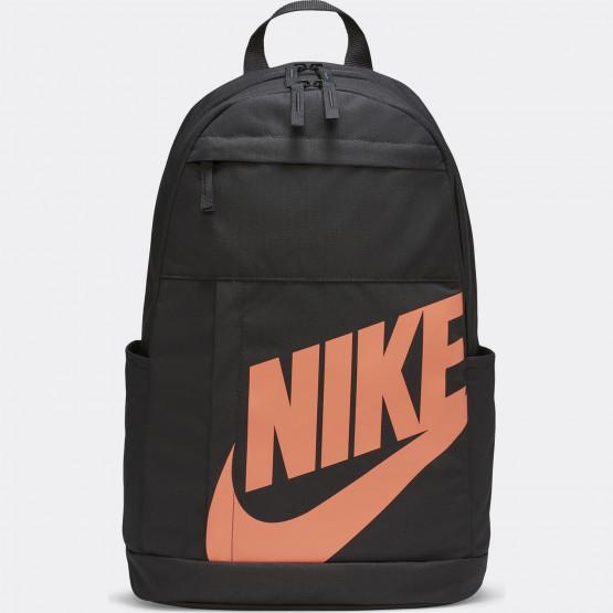Nike Elemental 2.0 Σακίδιο Πλάτης