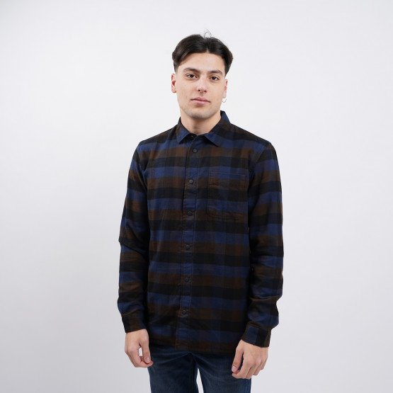 Vans Olson Men's Shirt