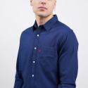 Levi's Sunset 1 Pocket Men's Shirt