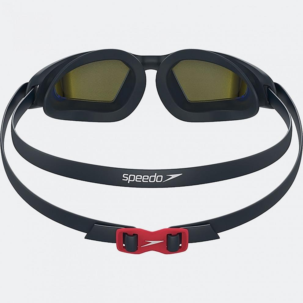 Speedo Hydropulse Mirror
