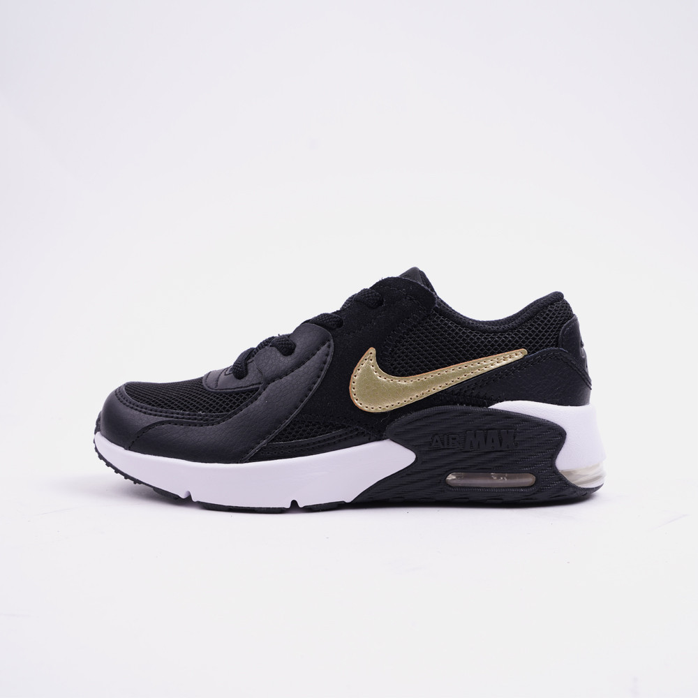 Nike Air Max Excee Παιδικά Παπούτσια (9000055958_39091)