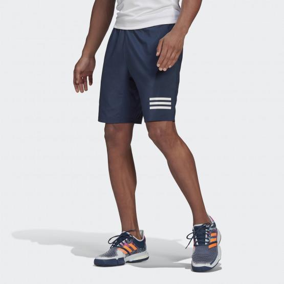 adidas Performance Club Tennis 3-Stripes Ανδρικό Σορτς