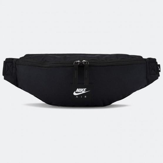 Nike Heritage Hip Pack - Air Waist Bag