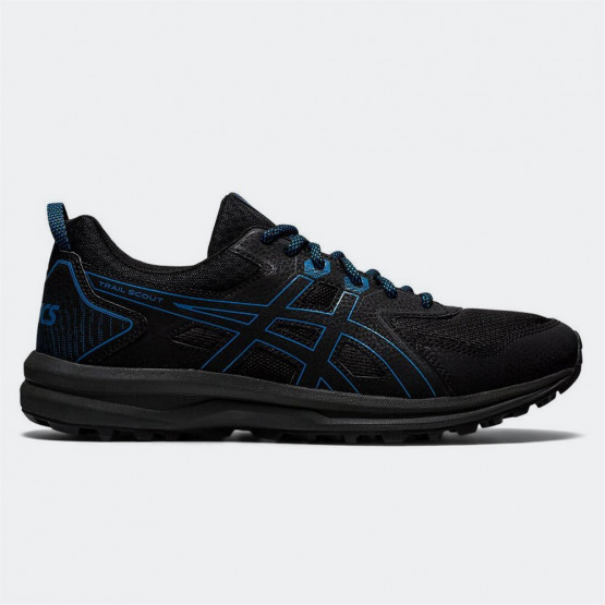 Asics Trail Scout Men's Trail Shoes