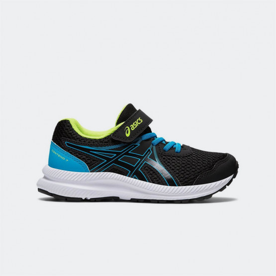Asics Contend 7 Kids' Running Shoes
