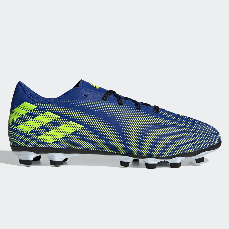 adidas Performance Nemeziz.4 Ανδρικά Ποδοσφαιρικά Παπούτσια (9000067863_49854)
