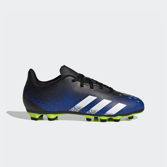 adidas Football Shoes | Shoes & Boots for Soccer | Footwear ...