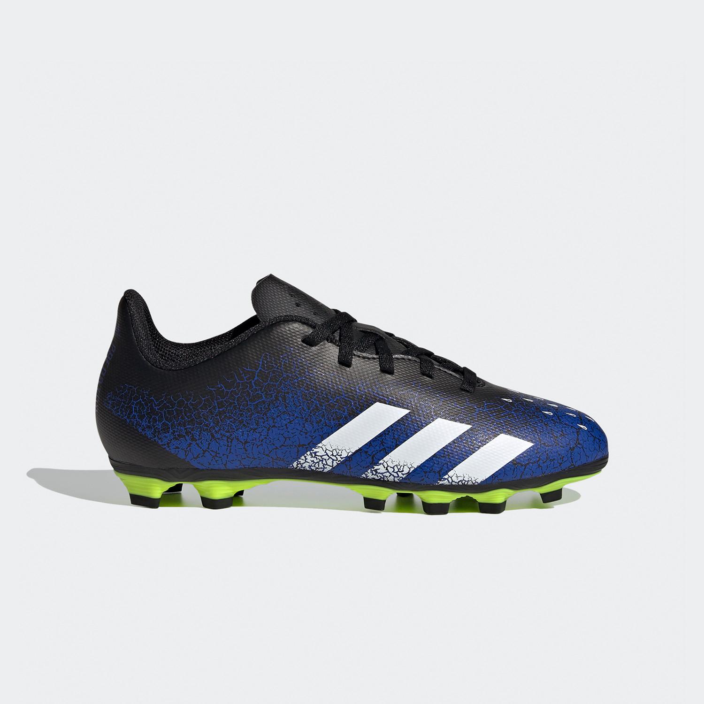 adidas Performance Predator Freak .4 Παιδικά Ποδοσφαiρικά Παπούτσια (9000067994_43384)