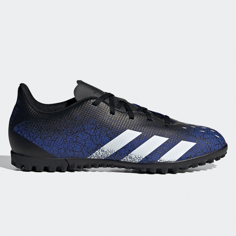 """adidas Predator Freak .4 T Ανδρικά Παπούτσια για Ποδόσφαιρο """"Superlative"""" (9000067996_43384)"""