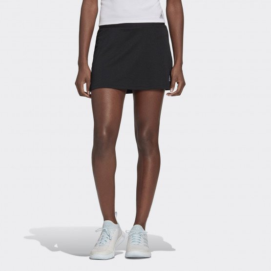 adidas Performance Club Tennis Skirt