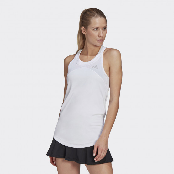 adidas Performance Club Tennis Women's Tank Top
