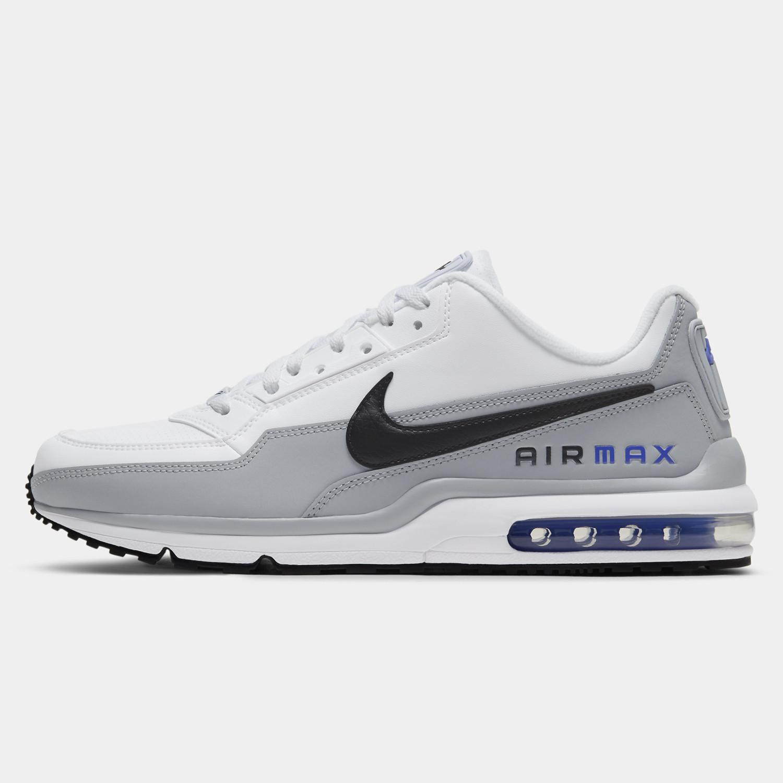 Nike Air Max LTD 3 Ανδρικά Παπούτσια (9000069555_50349)
