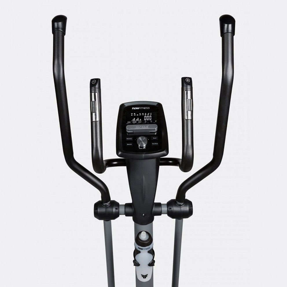 Flow Glider DCT2000i Elliptical