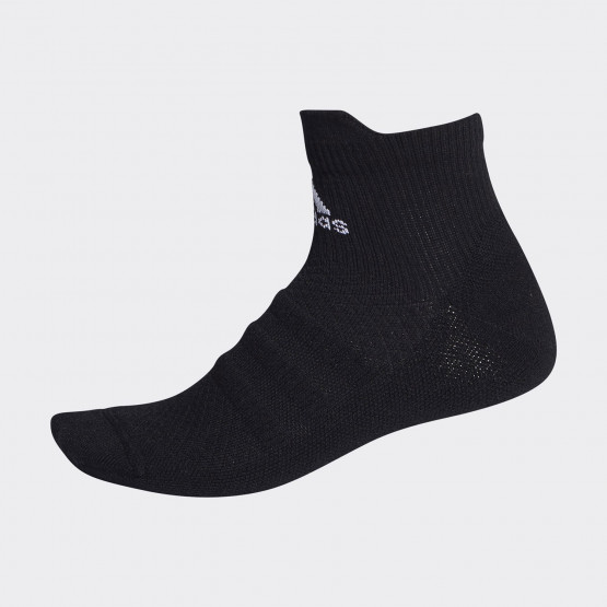 adidas Ask Ankle Lc