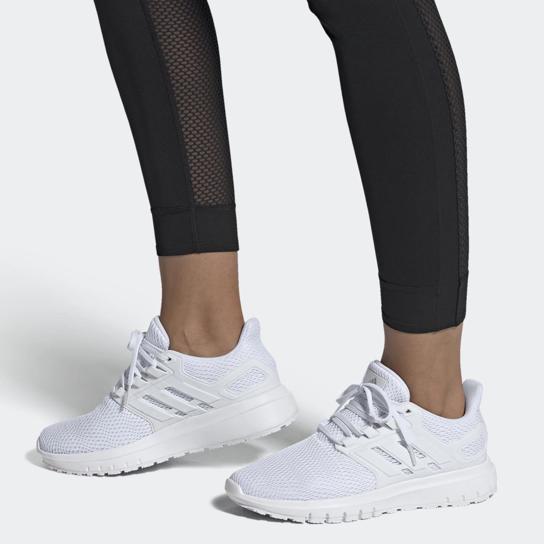 adidas Performance Ultimashow Γυναικεία Παπούτσια για Τρέξιμο (9000067882_14810)
