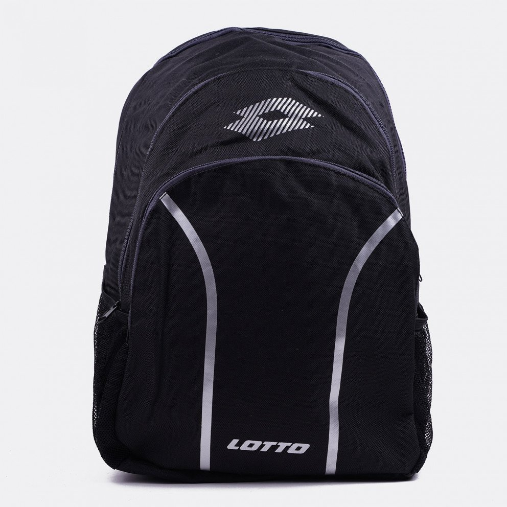 Lotto Delta Plus Men's Backpack 33L