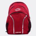 Lotto Delta Plus Men's Backpack 33L