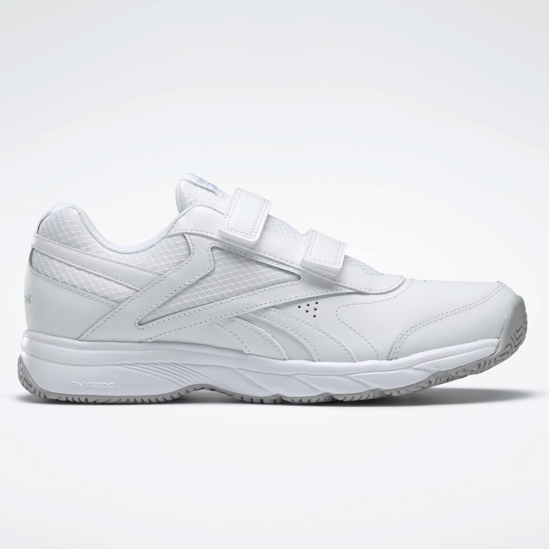 Reebok Sport Work N' Cushion 4.0 Ανδρικά Παπούτσια (9000069125_43841)