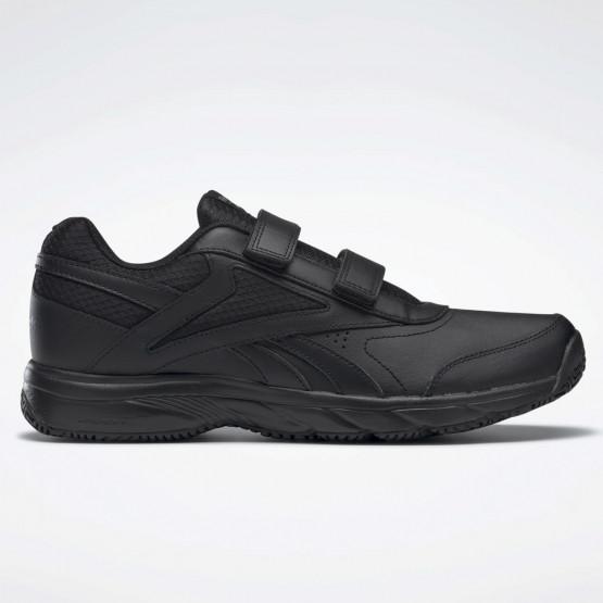 Reebok Sport Work N' Cushion 4.0 Men's Shoes