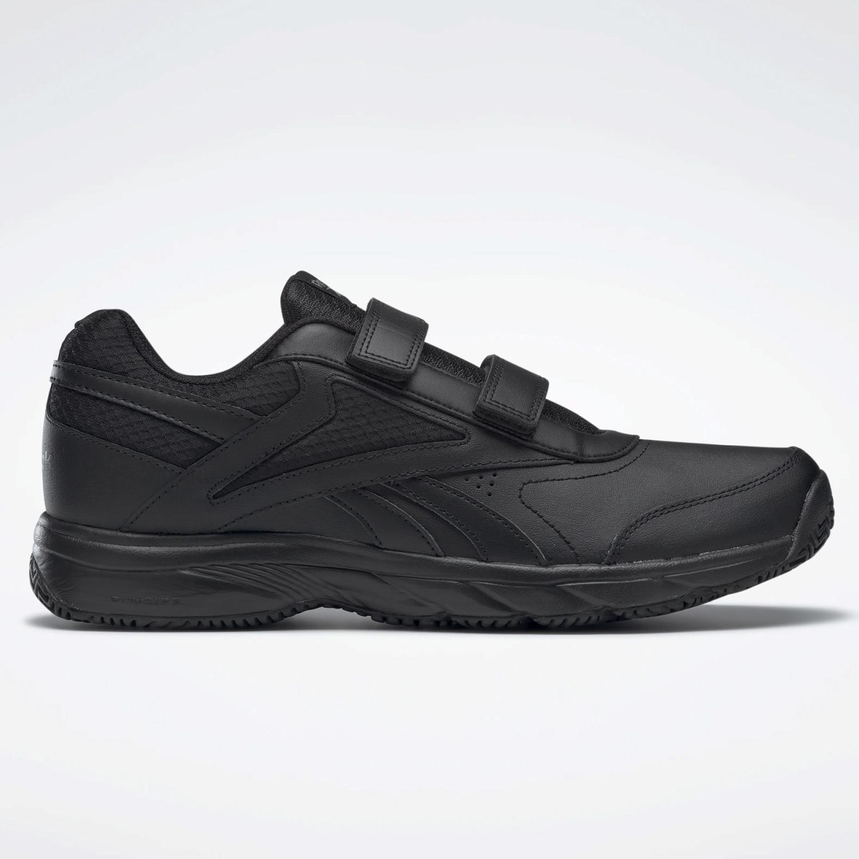 Reebok Sport Work N' Cushion 4.0 Ανδρικά Παπούτσια (9000069126_43842)