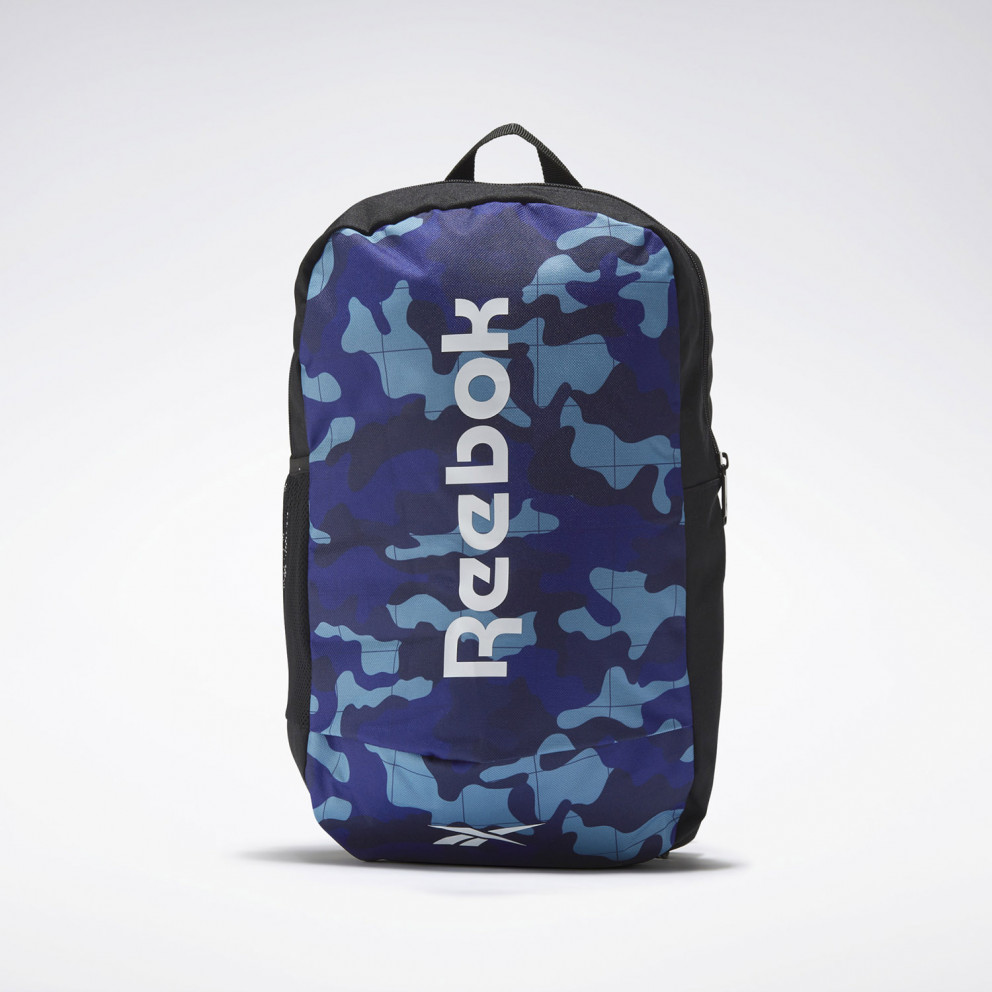 Reebok Sport Active Core BackPack Σακίδιο Πλάτης