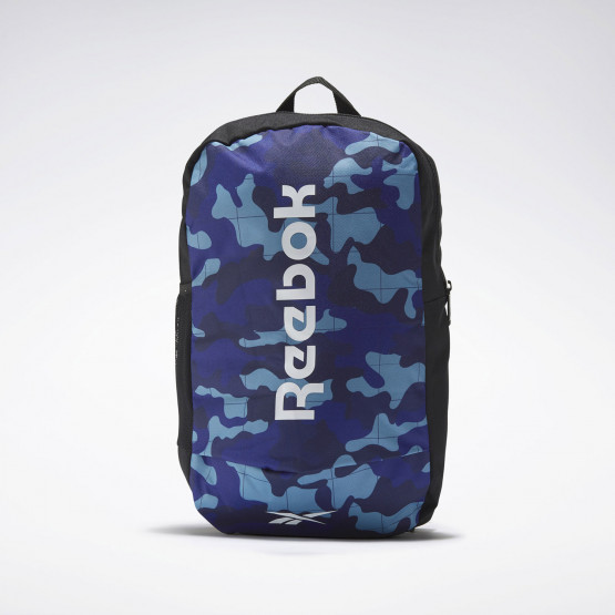 Reebok Sport Active Core BackPack