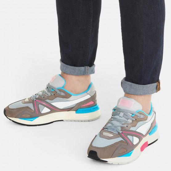 Puma Mirage Mox Footwear