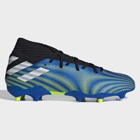 adidas Performance Nemeziz 3 Kids' Soccer Shoes
