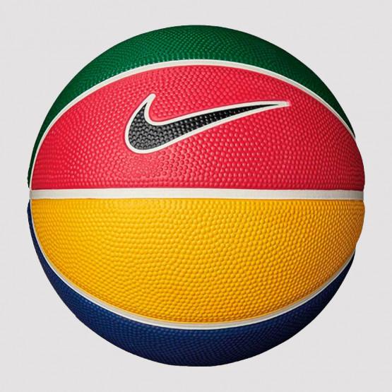 Nike Skills Μπάλα Μπάσκετ