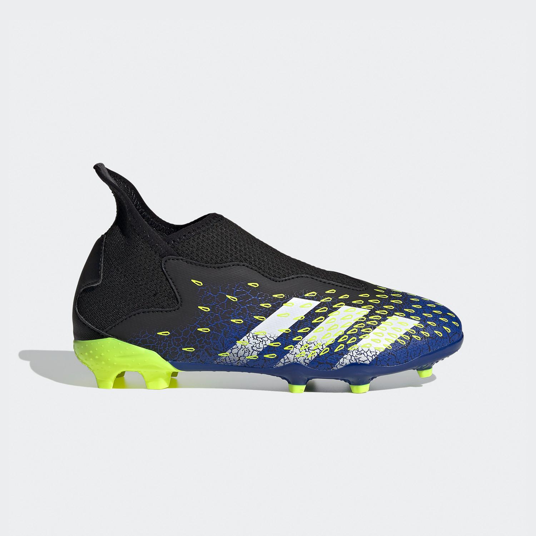 "adidas Performance Predator Freak 3 Παιδικά Ποδοσφαιρικά Παπούτσια ""Superlative"" (9000067991_10517)"