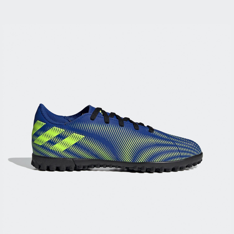 adidas Performance Nemeziz 4 Παιδικά Ποδοσφαιρικά Παπούτσια (9000067998_49928)
