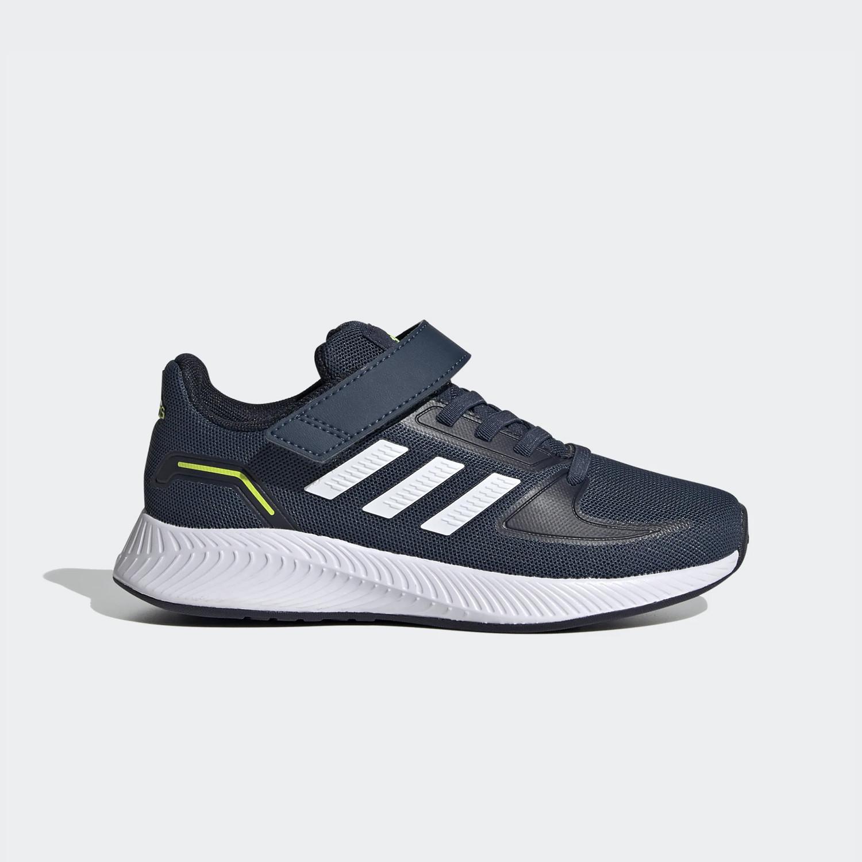 adidas Runfalcon 2.0 C (9000068120_49988)