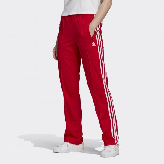 adidas Originals Adicolor Classics Firebird Primeblue Women's Track Pants