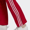 adidas Originals Adicolor Classics Firebird Primeblue Γυναικείο Παντελόνι