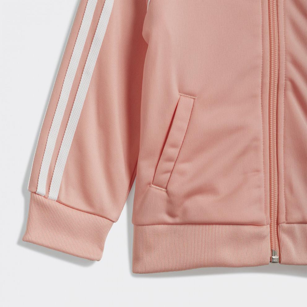 adidas Originals Adicolor SST Kids' Track Suit